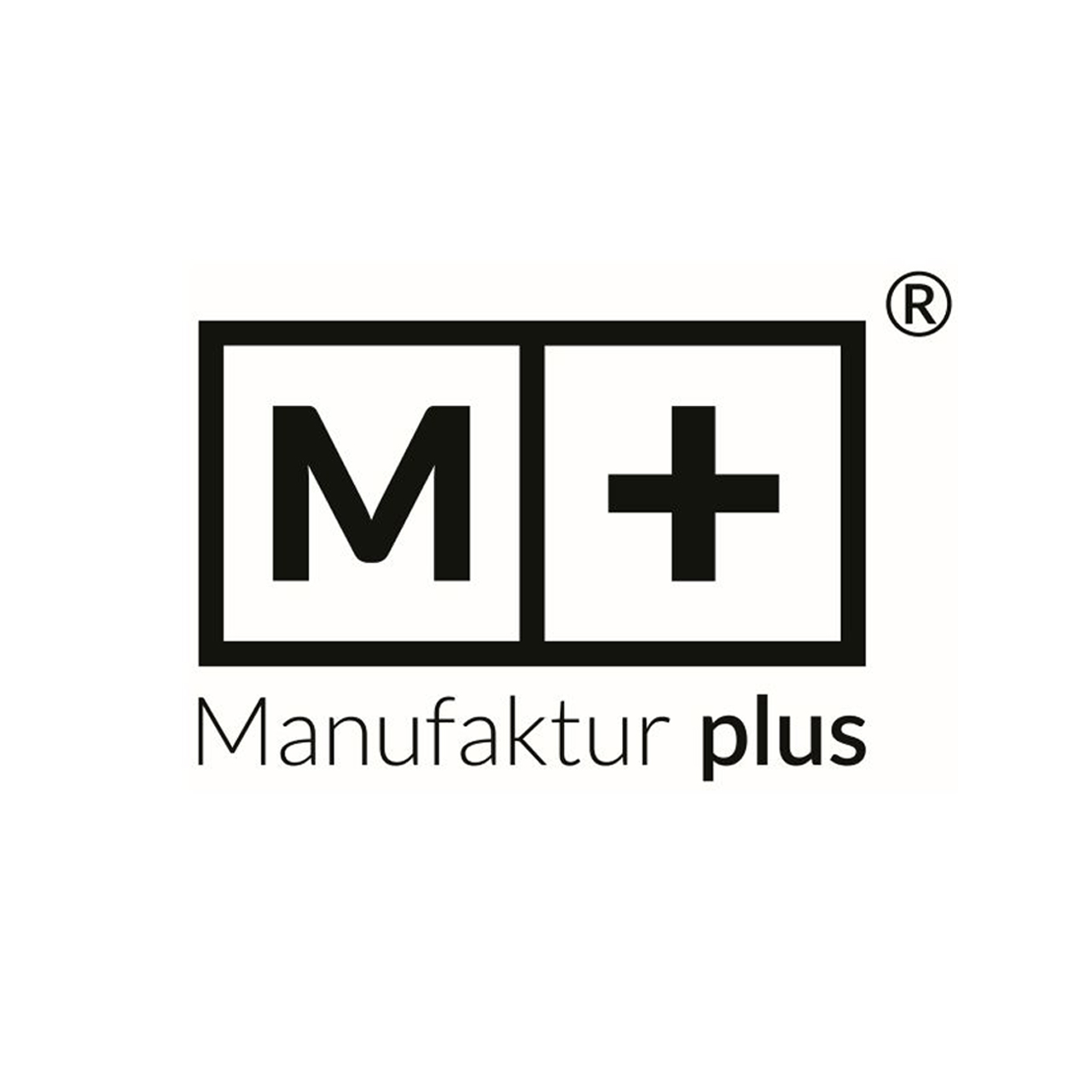 Manufaktur+