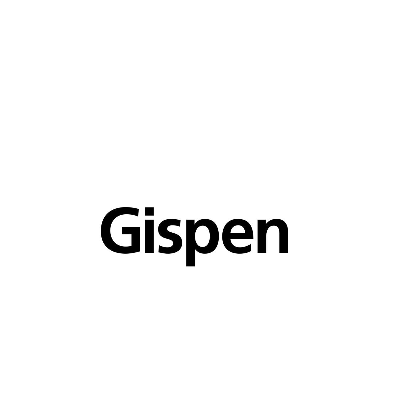 Gispen