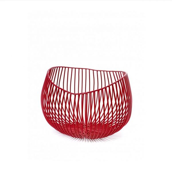 Basket-Red-Gio