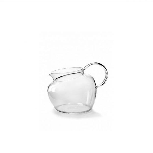 Carafe-1-Glass