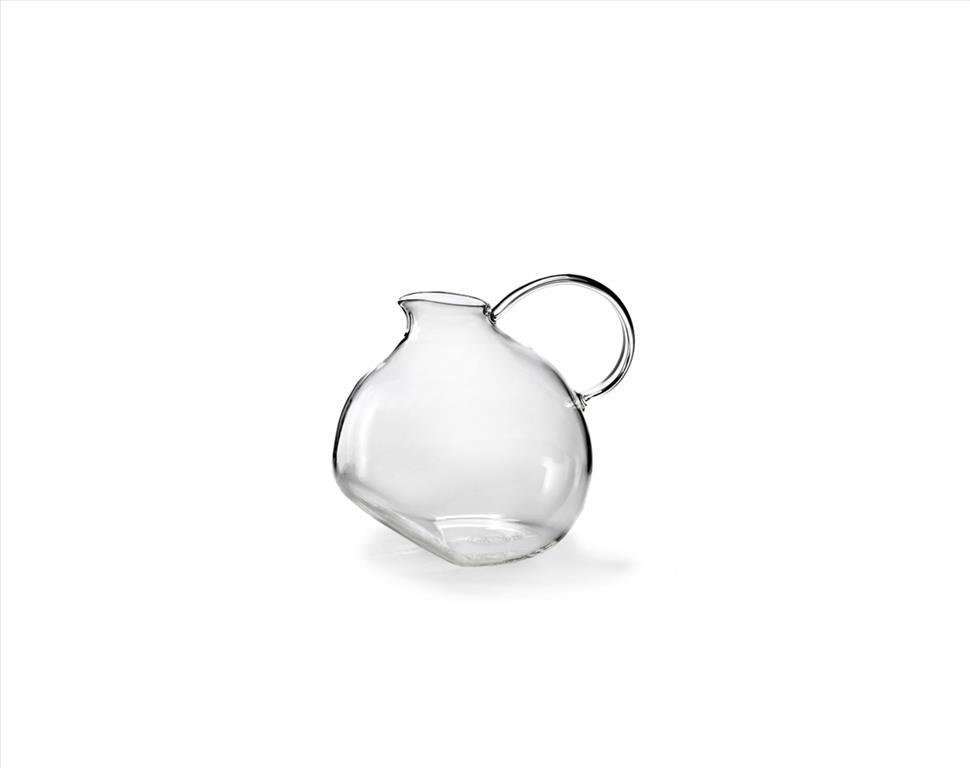 Carafe-2-Glass
