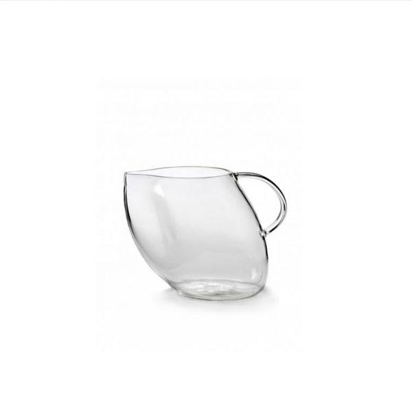 Carafe-4-Glass
