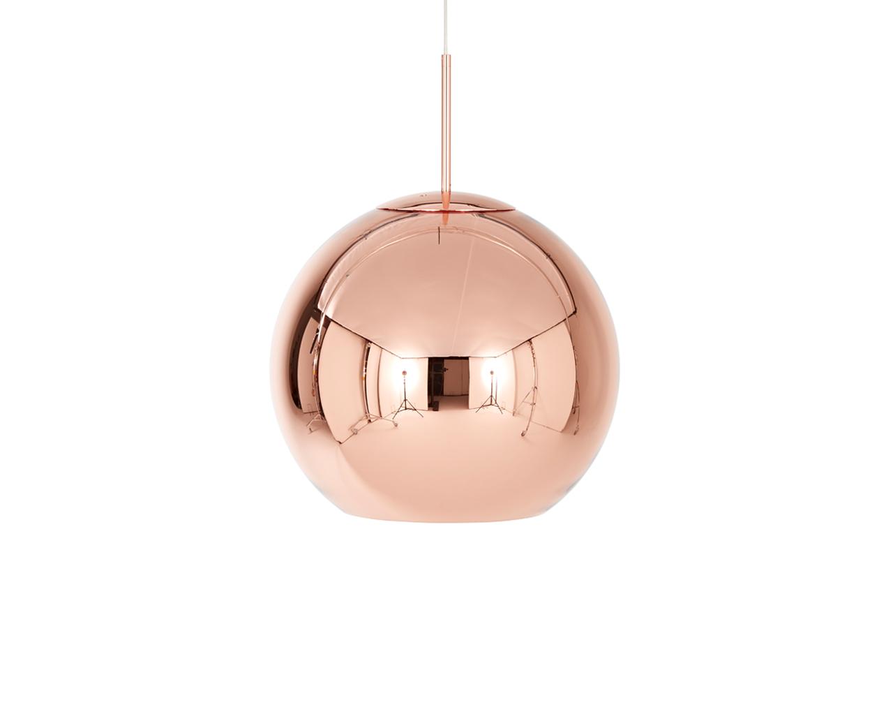 Copper-Round-Pendant-45cm