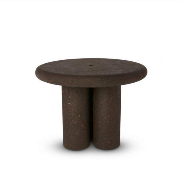 Cork-Round-Table-1000