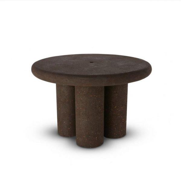 Cork-Round-Table-120