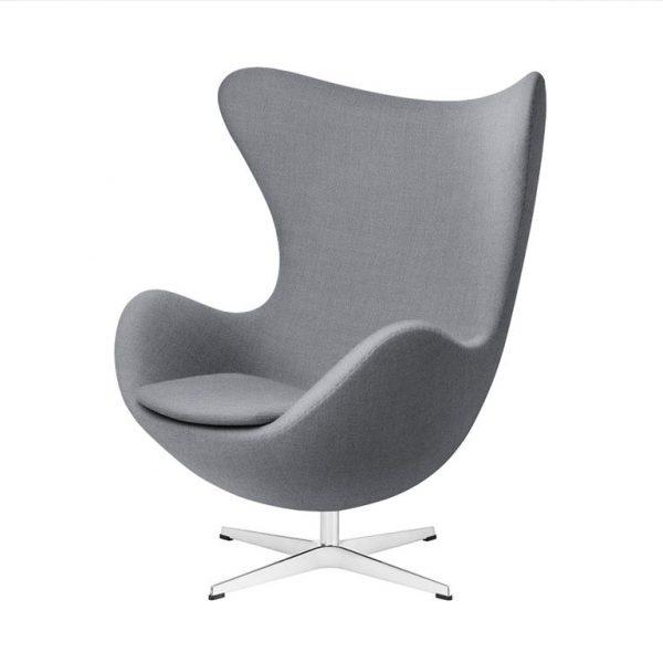 Egg-Chair-1170