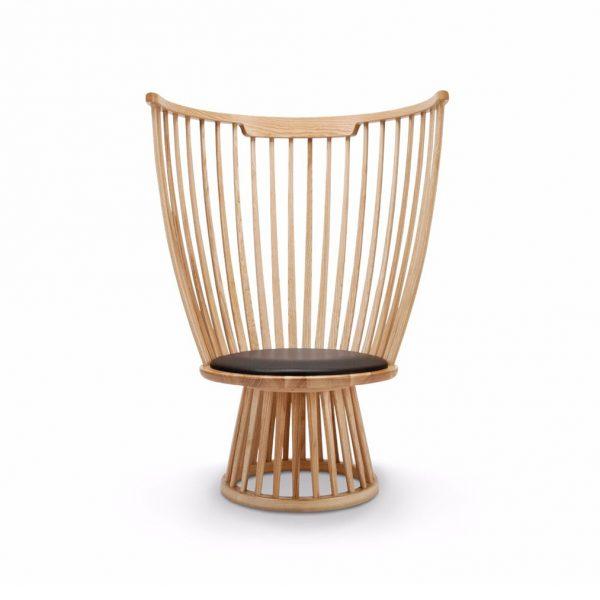 Fan-Chair-Natural