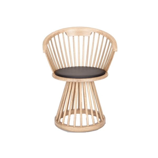 Fan-Dining-Chair-Natural