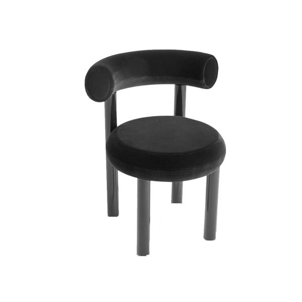 Fat-Dining-Chair-Cassia-09