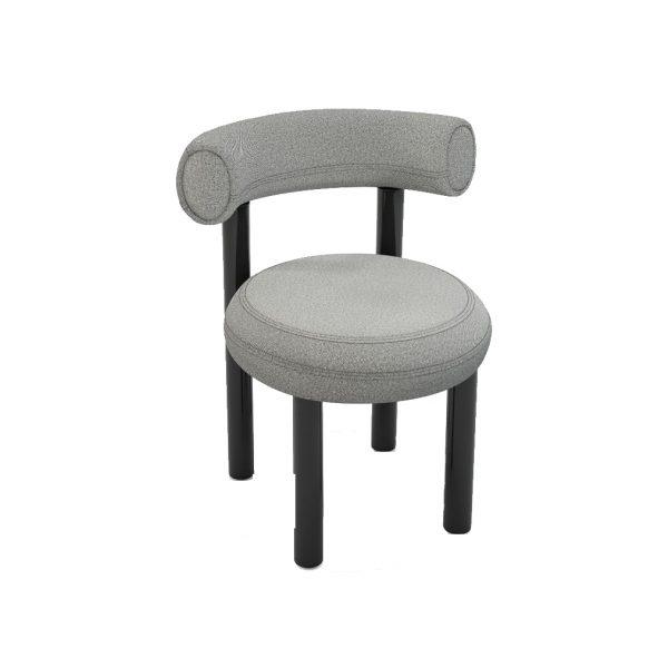Fat-Dining-Chair-Hallingdal-65-0166