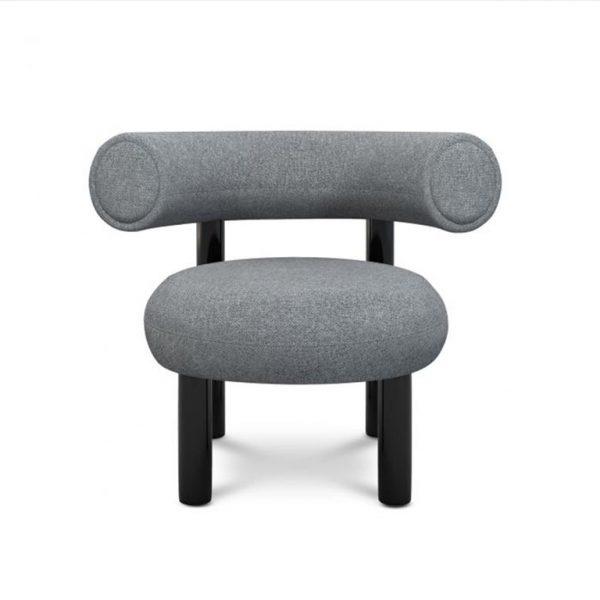 Fat-Lounge-Chair-Hallingdal-65-0130