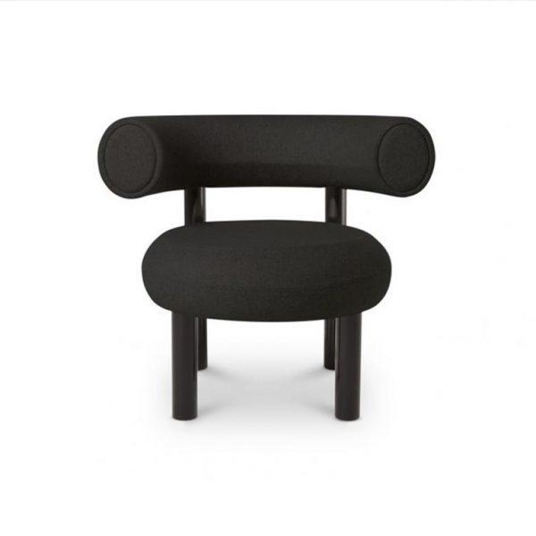 Fat-Lounge-Chair-Mollie-Melton-0202