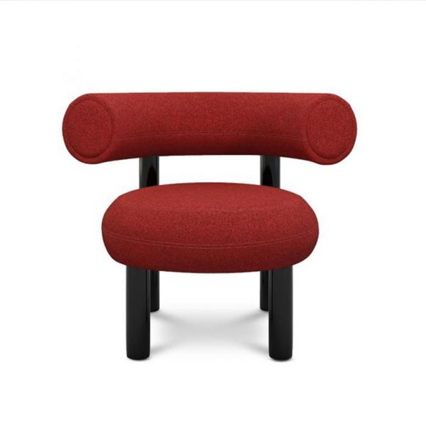 Fat-Lounge-Chair-Tonica-2-0611