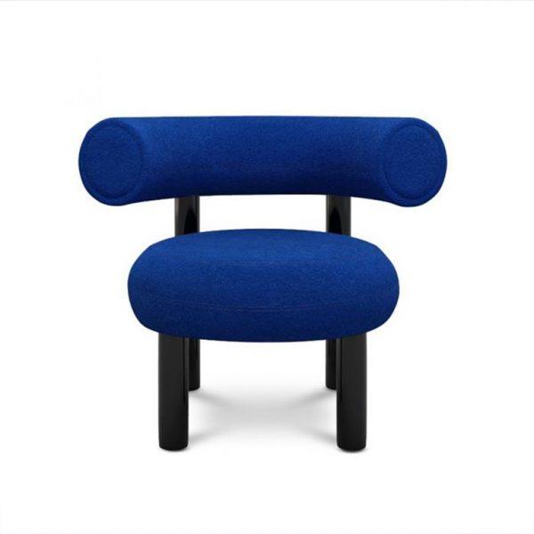 Fat-Lounge-Chair-Tonus-4-0631