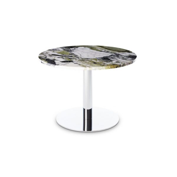 Flash-Table-Circle-Chrome