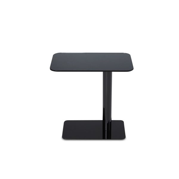 Flash-Table-Rectangle-Black