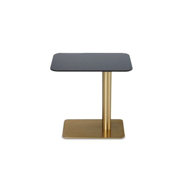 Flash-Table-Rectangle-Brass