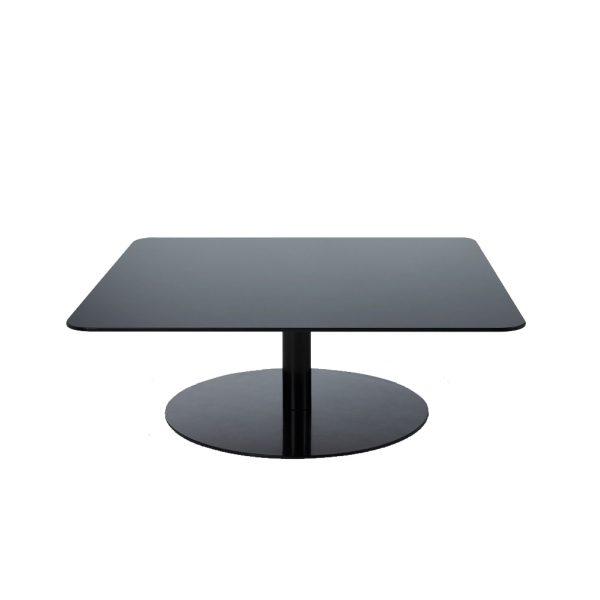 Flash-Table-Square-Black