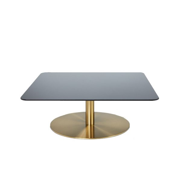 Flash-Table-Square-Brass