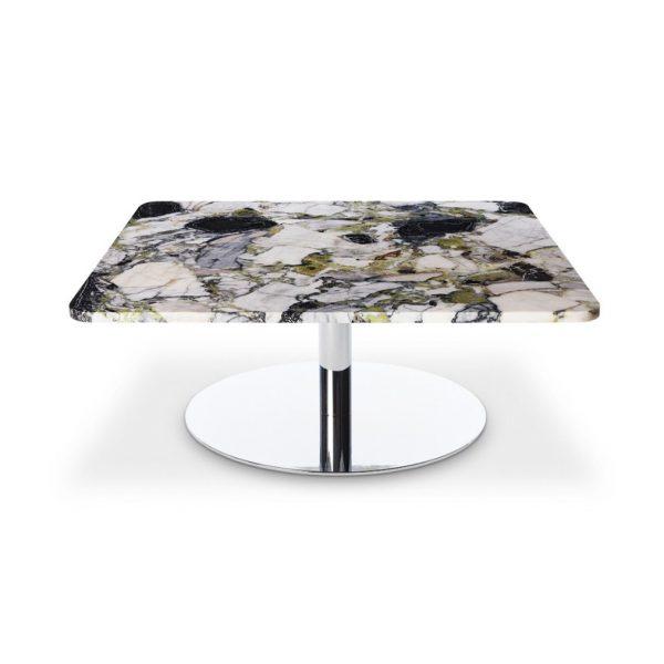 Flash-Table-Square-Chrome