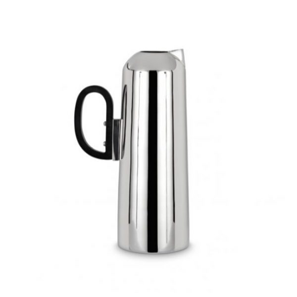 Form-Jug-Stainless-Steel
