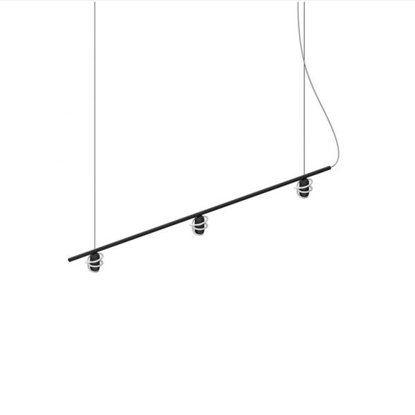 Linear-Black-with-Curli