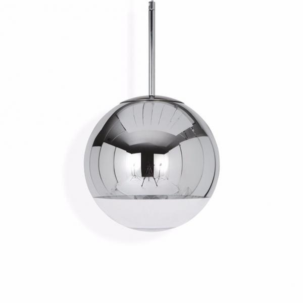 Mirror-Ball-Pendant-50cm