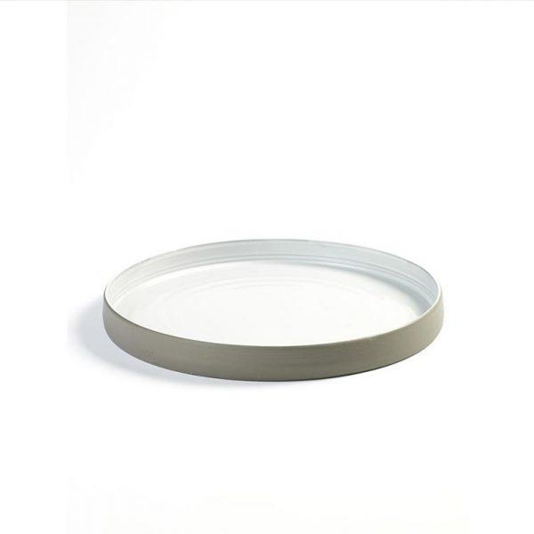 Plate-M-White-Dusk