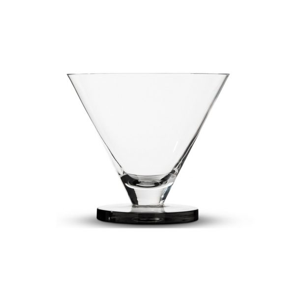 Puck-Cocktail-Glasses-x-2