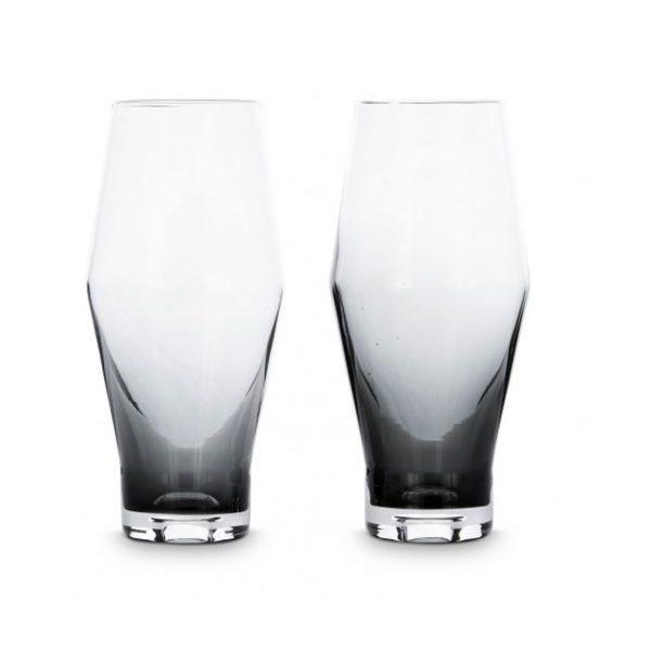 Tank-Beer-Glasses-Black-Set-2