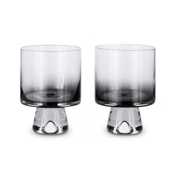 Tank-Low-Ball-Glasses-Black-Set-2