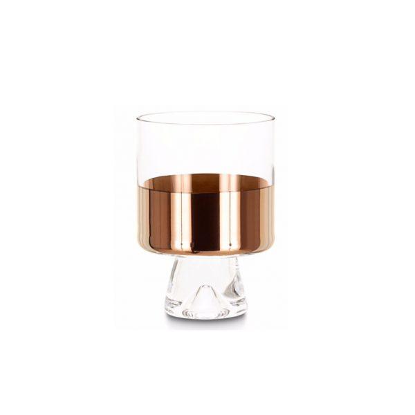 Tank-Low-Ball-Glasses-Set-2-Copper