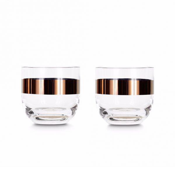 Tank-Whiskey-Glasses-Set-2-Copper