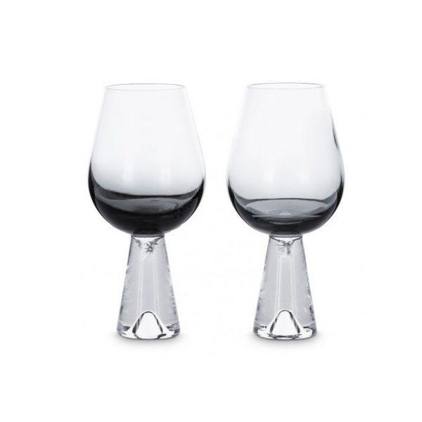 Tank-Wine-Glasses-Black-Set-2