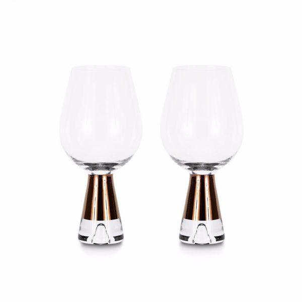 Tank-Wine-Glasses-Set-2-Copper