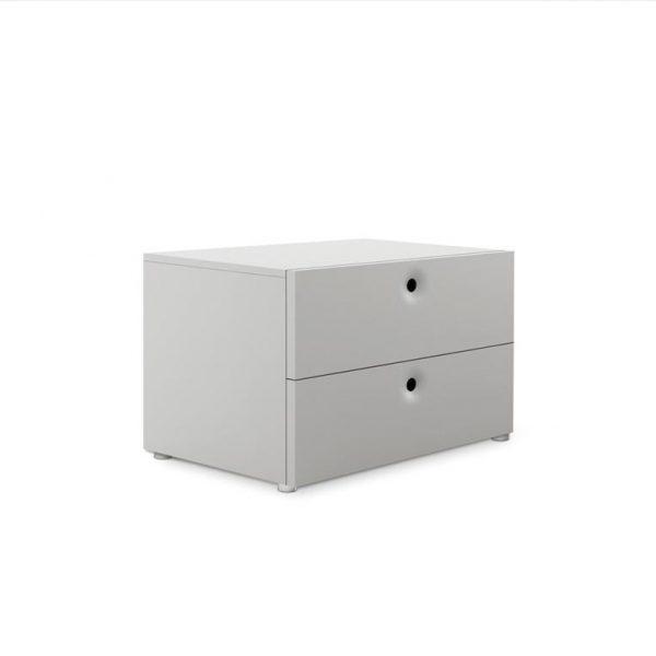 Anish-White-Matt-2-Drawers