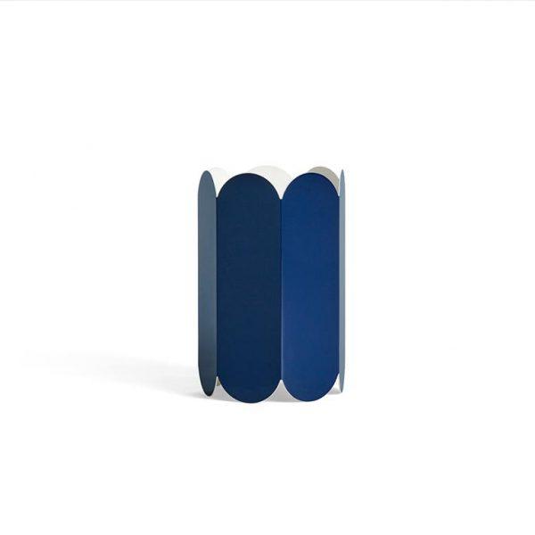 Arcs-Shade-Cobalt-Blue