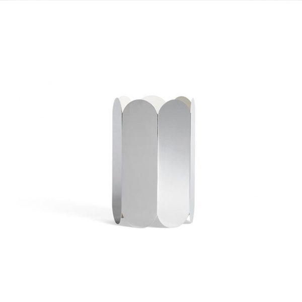 Arcs-Shade-Mirror
