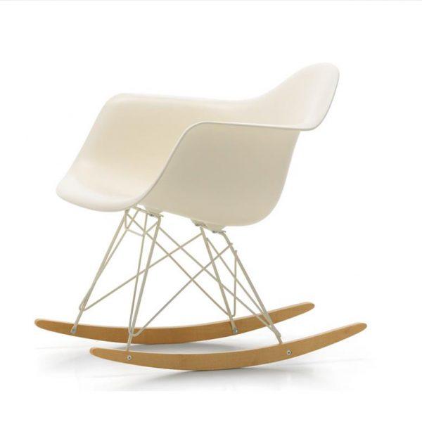 Eames-Plastic-Rocking-Armchair-RAR-Limited-Edition--Cream-White