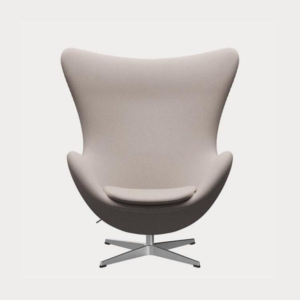 Egg-Chair-1120