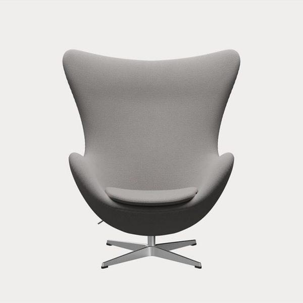 Egg-Chair-Christianshavn-1121