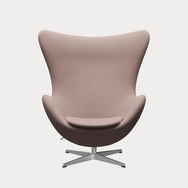 Egg-Chair-Fabric-Christianshavn-1130