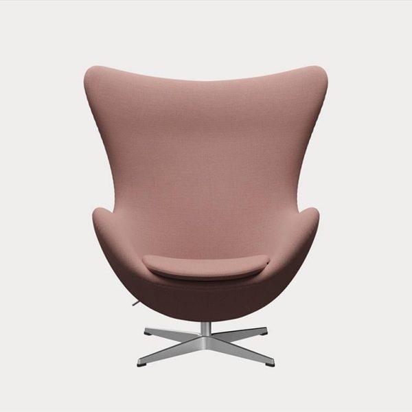 Egg-Chair-Fabric-Christianshavn-1131