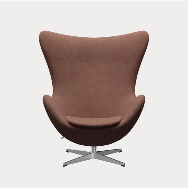Egg-Chair-Fabric-Christianshavn-1132