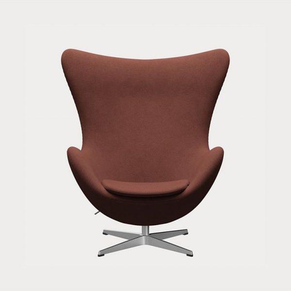 Egg-Chair-Fabric-Christianshavn-1140