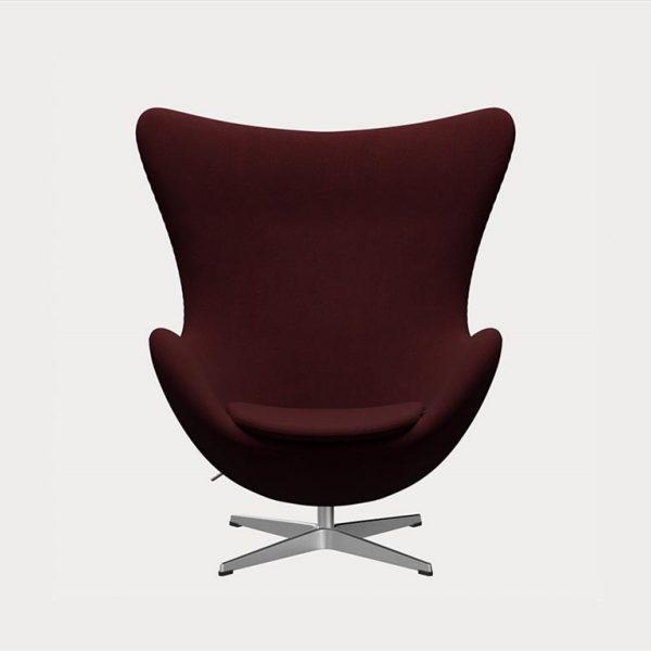 Egg-Chair-Fabric-Christianshavn-1141