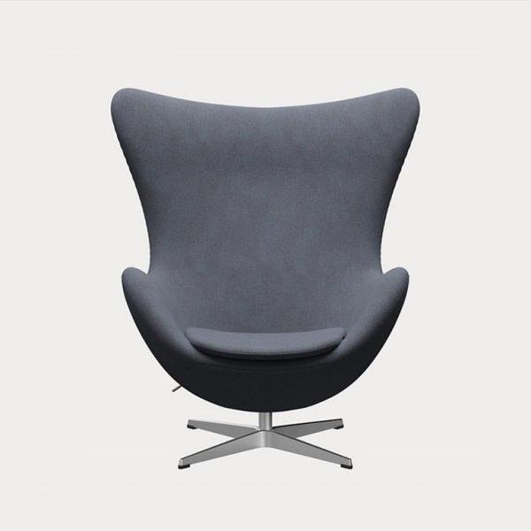 Egg-Chair-Fabric-Christianshavn-1150