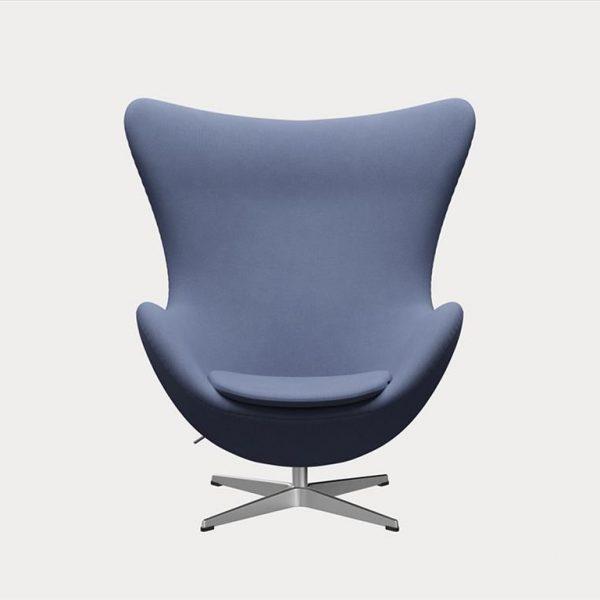 Egg-Chair-Fabric-Christianshavn-1151