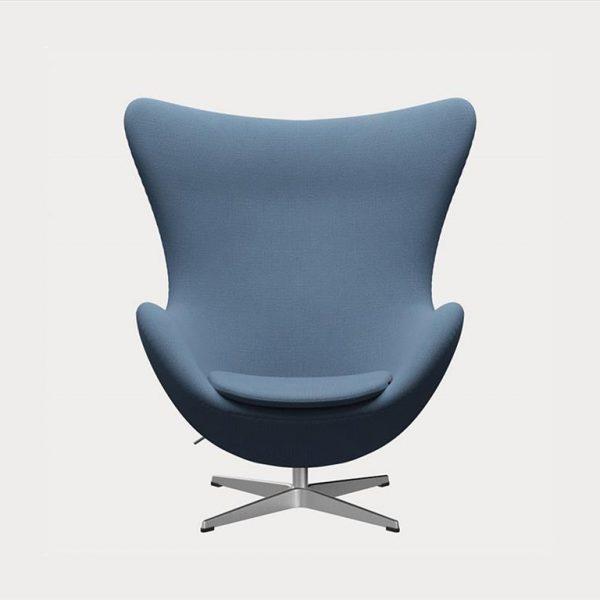 Egg-Chair-Fabric-Christianshavn-1152