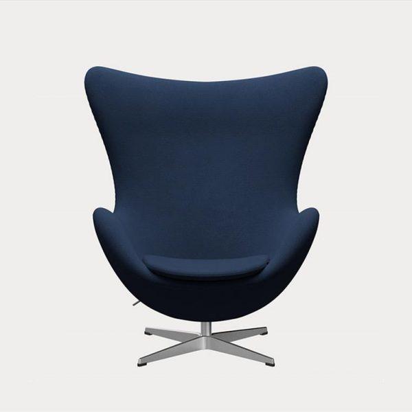 Egg-Chair-Fabric-Christianshavn-1154
